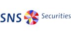 SNS securities