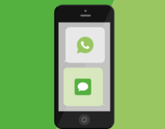blog-whatsapp-vs-sms-thumb